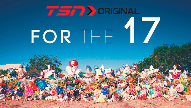 TSN Original: For The 17