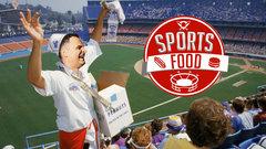 Sports Food: Mets food