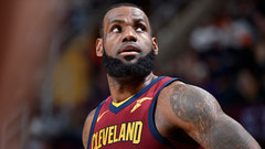 Nichols: Cavs moving in right direction