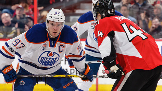 Which team has a better chance to bounce back next season - Oilers or Sens?
