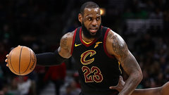 Stephen A. echoes LeBron on 'wack' play-in idea