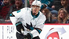 McKenzie: Kane was a tremendous bargain for Sharks