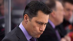 Boucher: Good or bad, must evaluate everything
