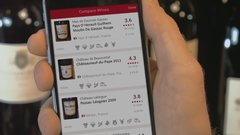 World's most downloaded wine app Vivino on its success with millennials