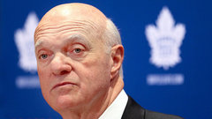 Dreger: I don't think Lamoriello is going anywhere anytime soon