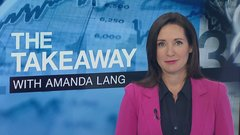 The Takeaway with Amanda Lang: B.C. speculation tax may be going a bit too far