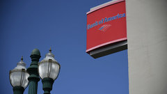 Bank of America a barometer for what's happening in the U.S. economy: Bullseye Brief