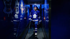 Babcock thought Matthews would dominate, 'but that didn't happen'