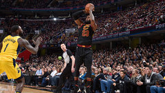Sterner: Cavs need big first quarter from Cavs or Pacers will win the series