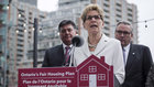 BNN's Daily Chase: Ontario's Fair Housing Plan, one year later; CP braces for strike