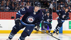 Jets Myers says he's good to go for Game 5