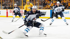 McLennan on Jets vs. Predators: ''The whole hockey world is waiting on this matchup'