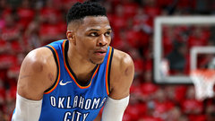 Timberwolves and Thunder on the hunt to even up their respective series