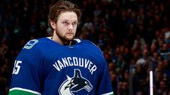 Pratt's Rant - Thatcher Demko will be the backbone of the Canucks