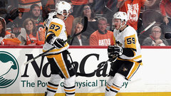 Can the Penguins' offence carry them to another Stanley Cup?