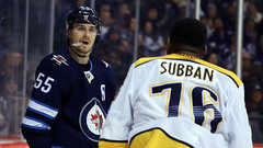 Jets and Preds will be 'highly entertaining'