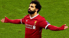 How far can Mo Salah take Egypt this summer?