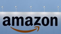 Amazon best FANG stock to own: Tech analyst