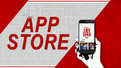 Jay and Dan's App Store