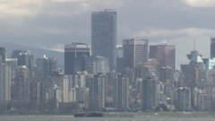 Vancouver's empty home tax brings in millions