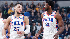 Stephen A.: 76ers the winners in the East