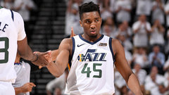 Nichols: Don't be surprised by Jazz