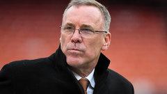 Mortensen: Browns knew who they were picking weeks ago