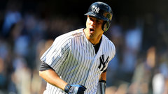 MLB: Twins 3, Yankees 4