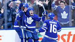 What's next for the Leafs?