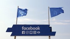 Inside the Markets with Catherine Murray: Investors buying into Facebook's strong fundamentals