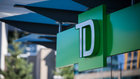 Royal Bank joins TD in raising fixed five-year mortgage rate