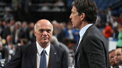 Leafs Lunch reacts to news Lamoriello won't be back as GM