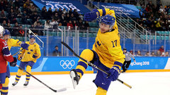 Does rumoured Lindholm signing spell the end for Bozak & Moore?