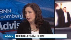 The millennial show: Insurance and family planning