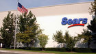 Sears begins process to explore sale of assets; shares rise