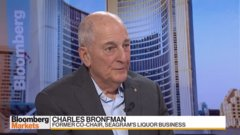 Canadian billionaire Charles Bronfman not concerned about 'silly moves' from Trump administration