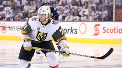 Breakout year a sign of things to come for Karlsson?