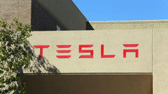 Tesla troubles show why we're a long way away from self-driving cars: Croxon