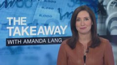 Amanda Lang: CPPIB managers not taking anything for granted after posting 11.6% return
