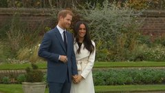 Money and Marketing: Marketers cash in on the royal wedding
