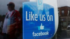 6 years after the IPO, do investors have reason to 'like' Facebook shares?