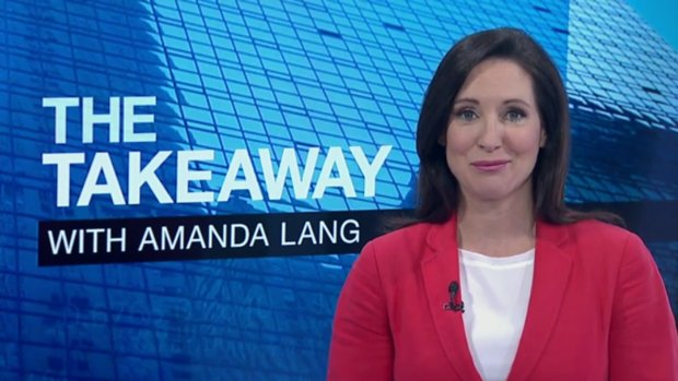 Amanda Lang: Inflation headline numbers don't tell the whole story