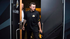 Manziel's comeback begins north of the border
