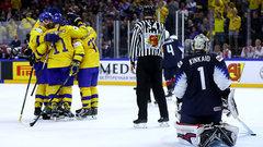 WHC: United States 0, Sweden 6
