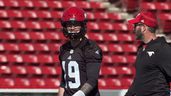 Stampeders 3-in-3: Moving on from consecutive Grey Cup losses
