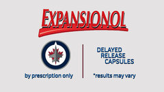 Expansionol: The cure for Jets fans