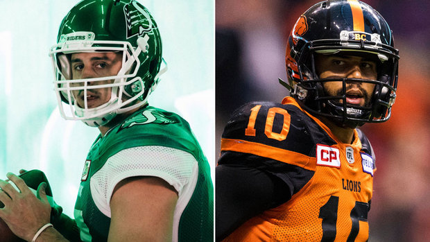 Who is in a better situation for redemption - Collaros or Jennings?