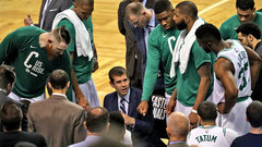 The genius of Brad Stevens