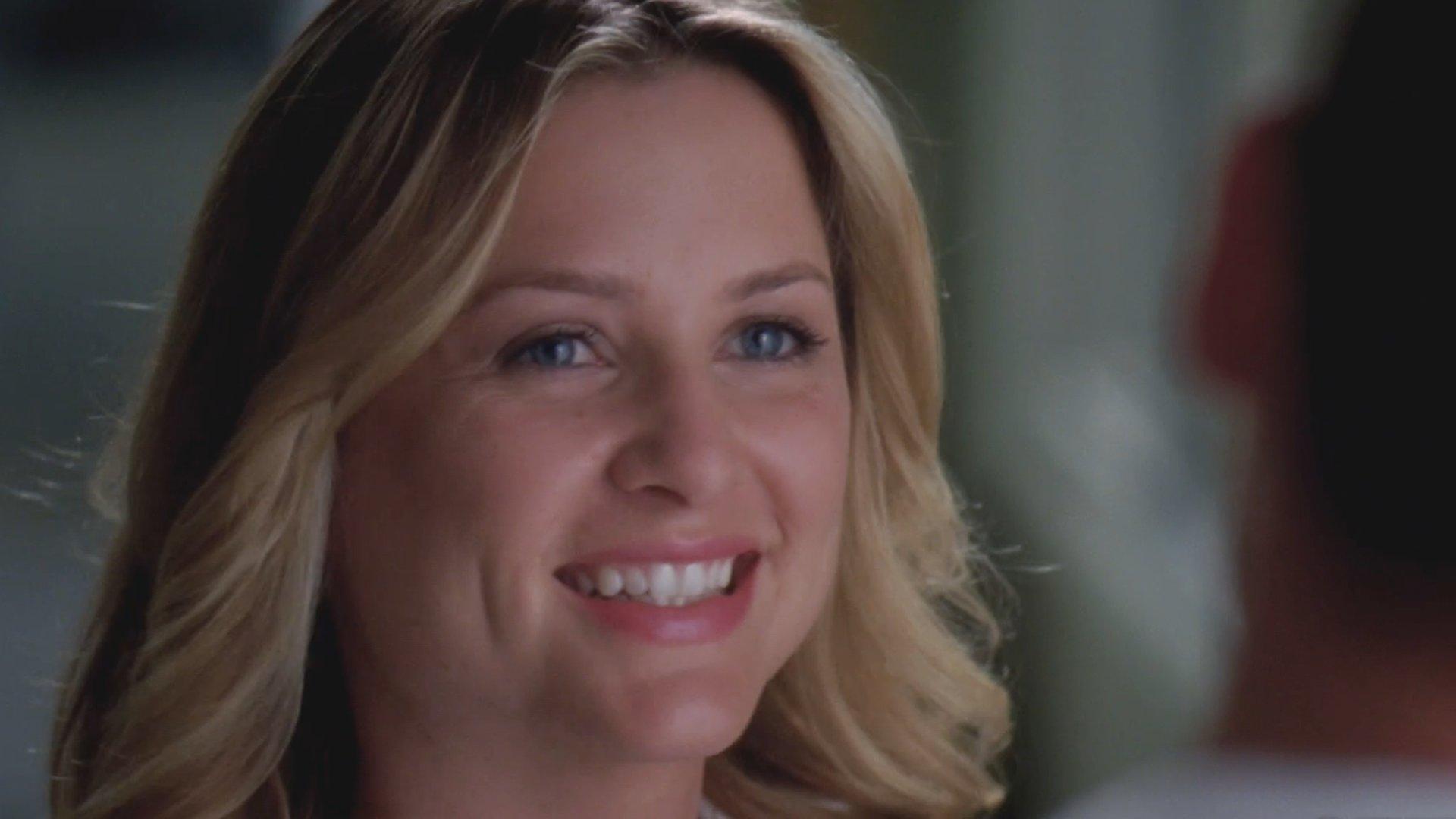 Grey\'s Anatomy | Watch Free Episodes On Demand | CTV