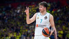 Where will Doncic land in NBA Draft?